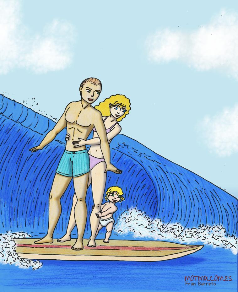 surfeando_dibujando_446188.png