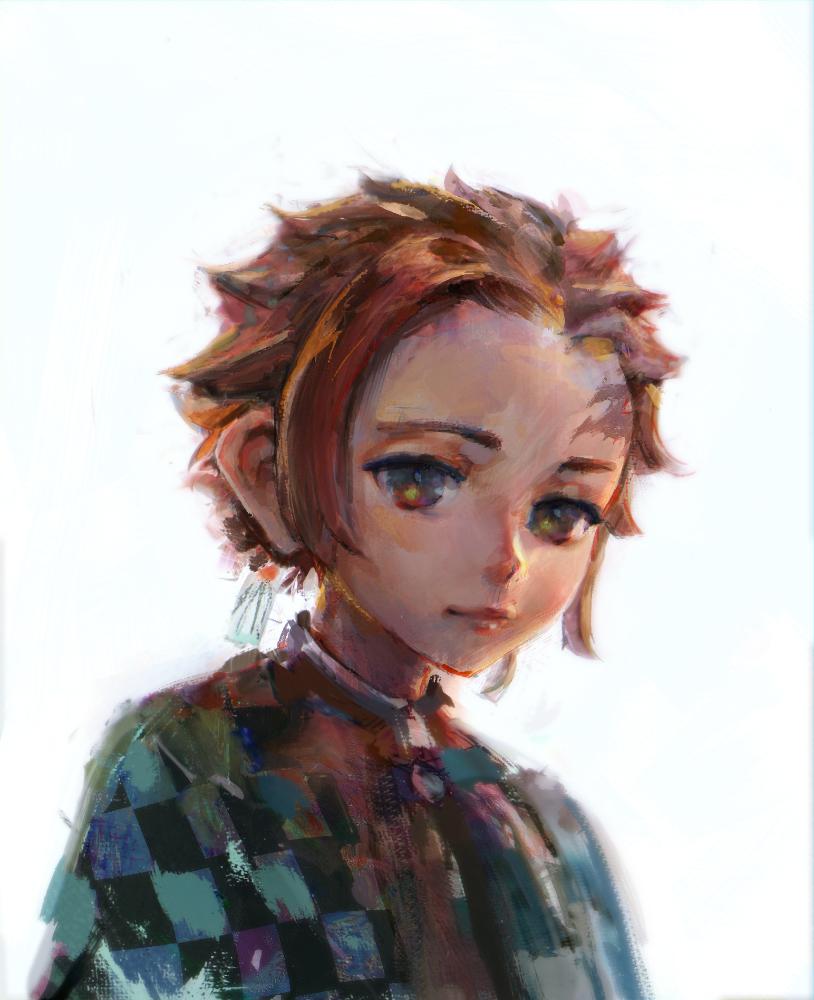 kimetsu_fan_art_finish32remixsa_419504.jpg