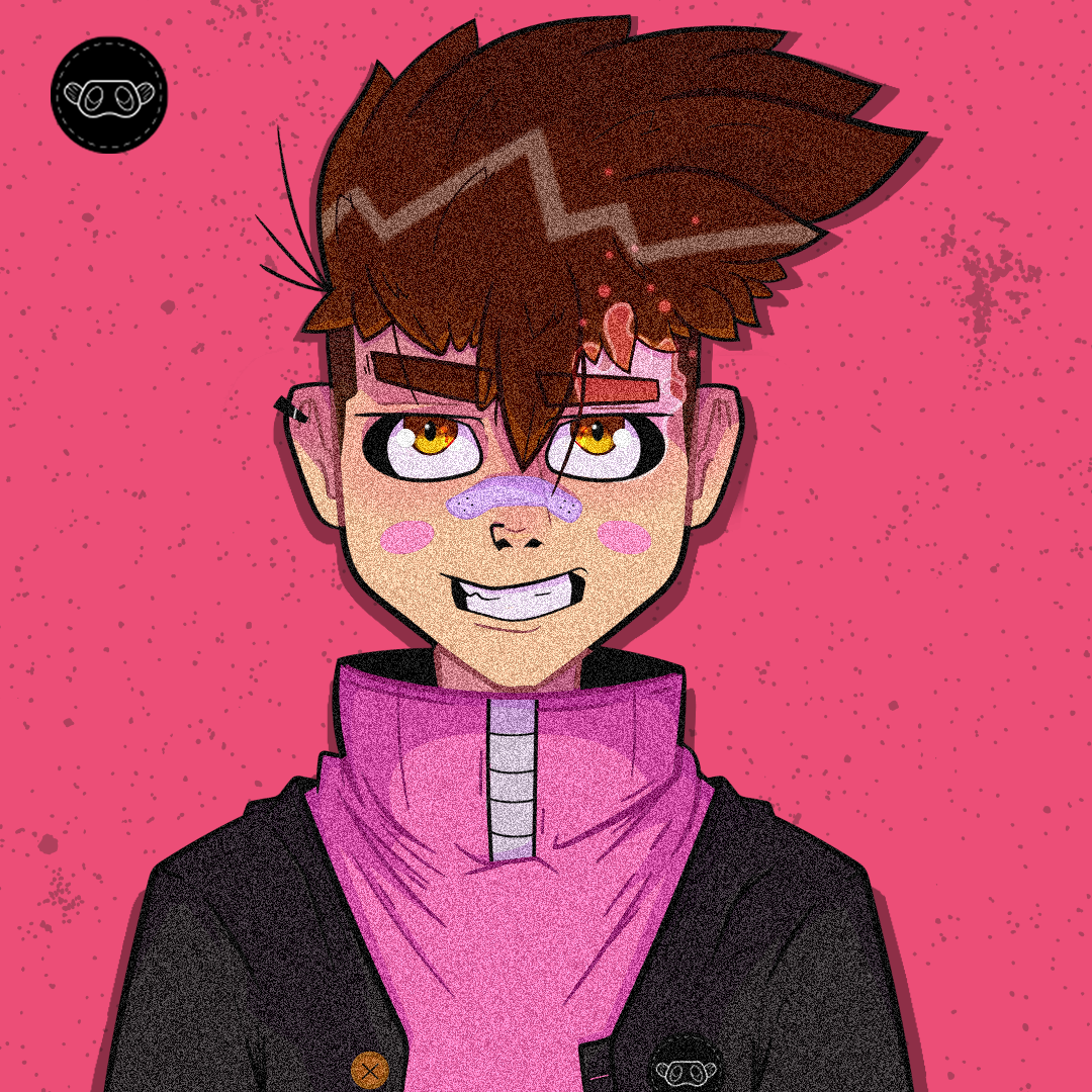 Cheche_CharacterF1_448972.png