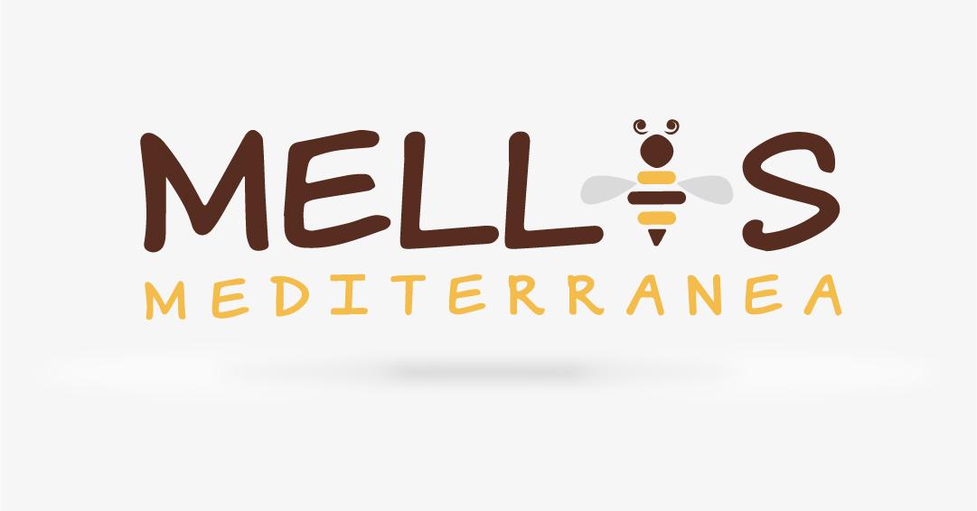 mediterranea_mellis1_Mesa_de_trabajo_1_copia_449325.jpg