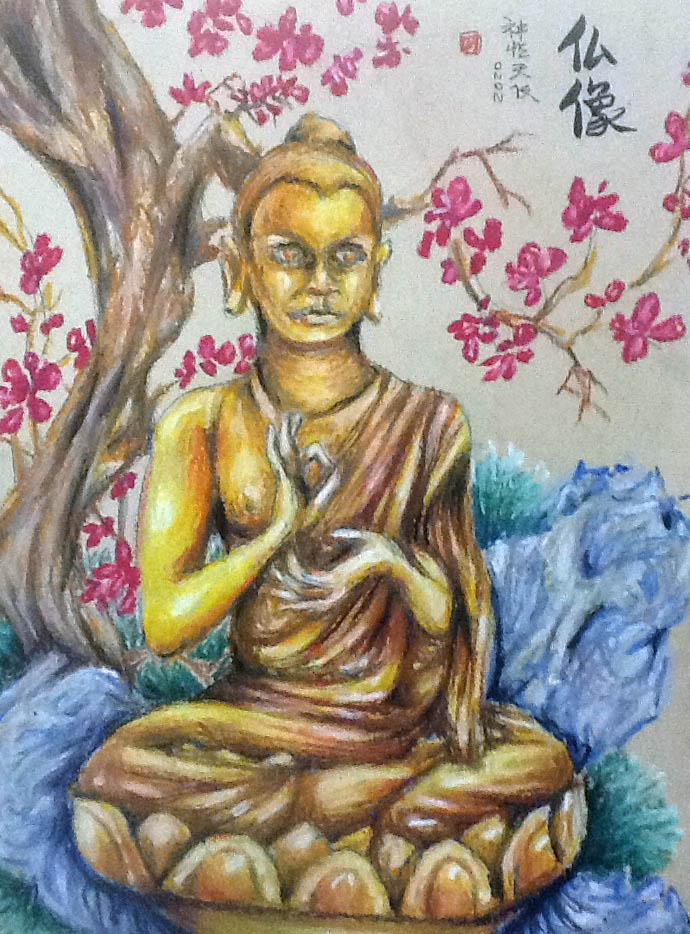 Budha_450459.jpg