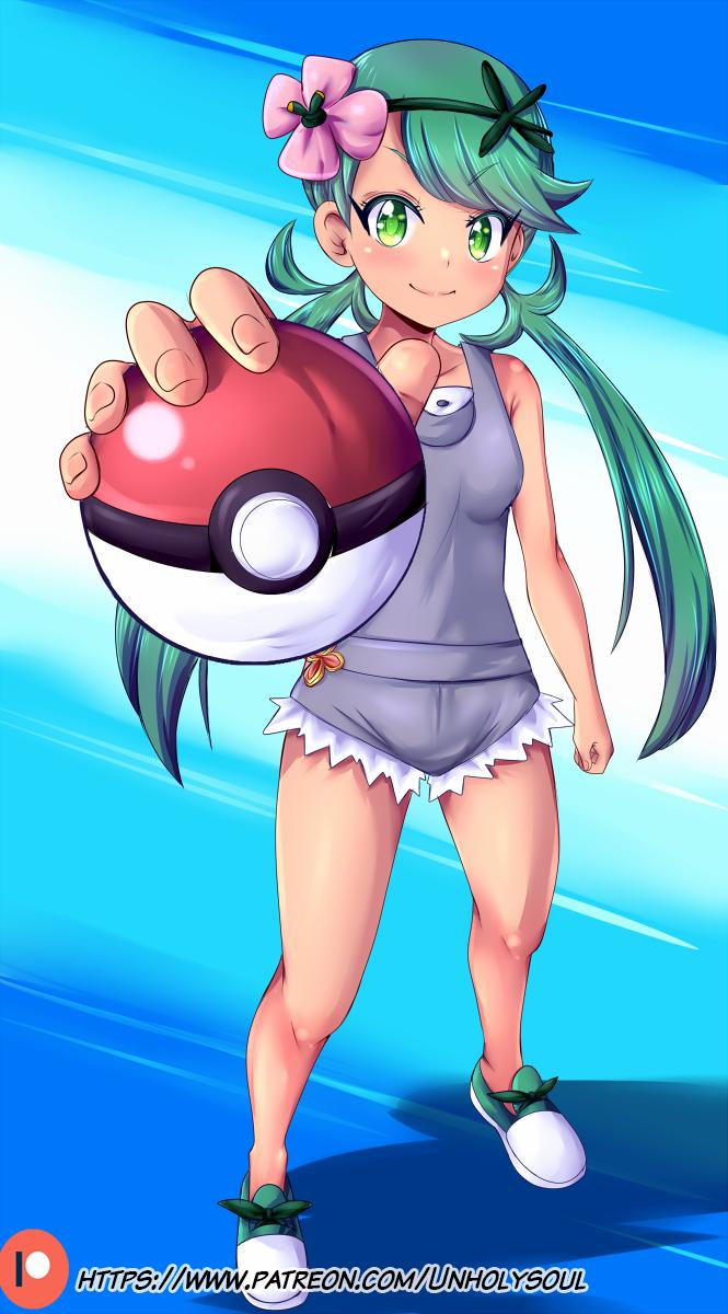mallow_pokemon_451123.png