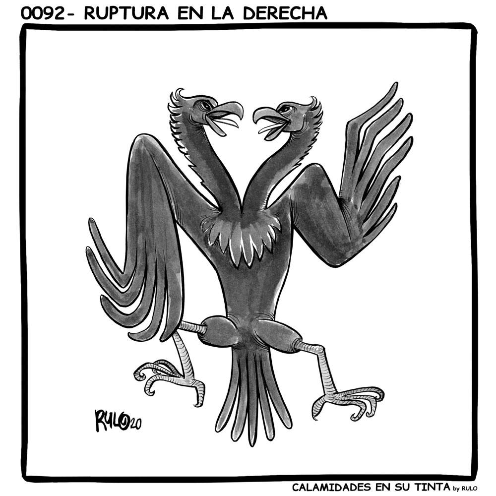 0092_Ruptura_en_la_derecha_451232.jpg
