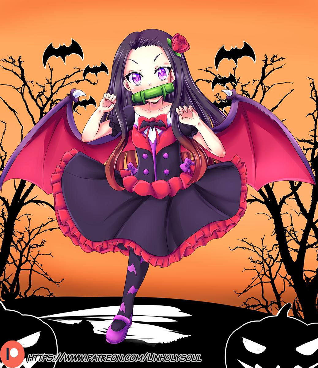nezuko_color_452016.png