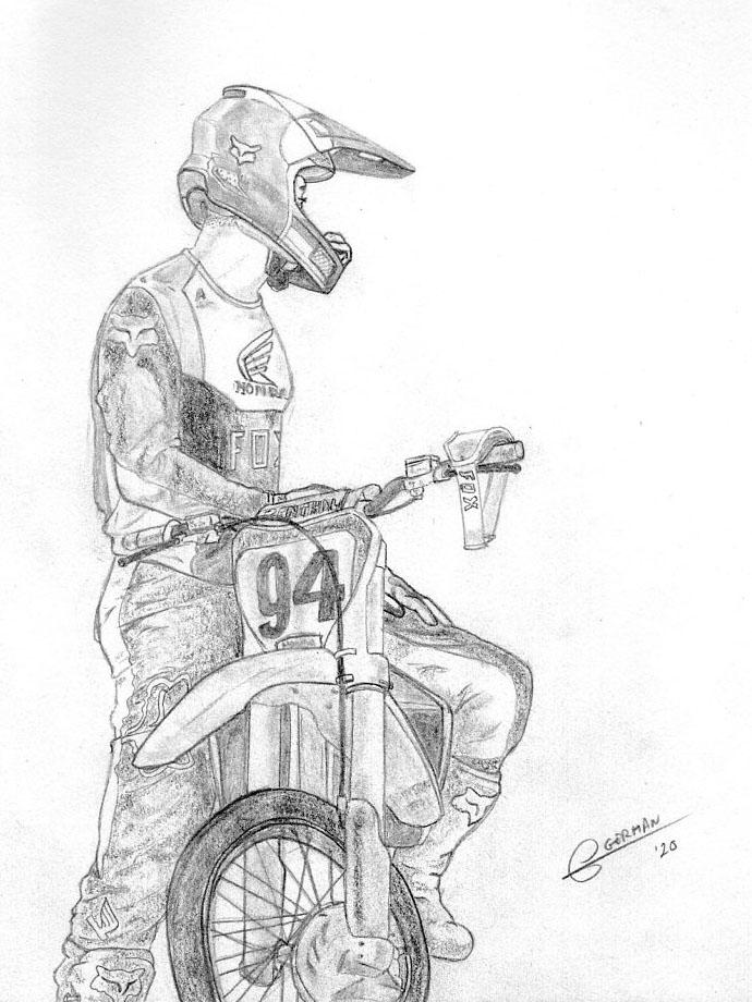 Motocross_452348.jpg