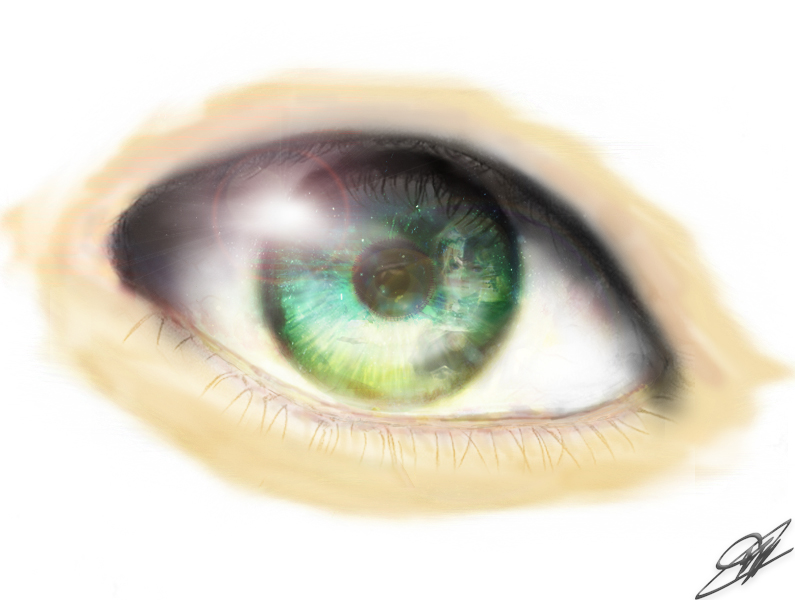 Eyes_Reflecftion_453141.jpg