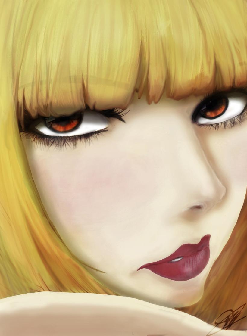 Portrait_453248.jpg