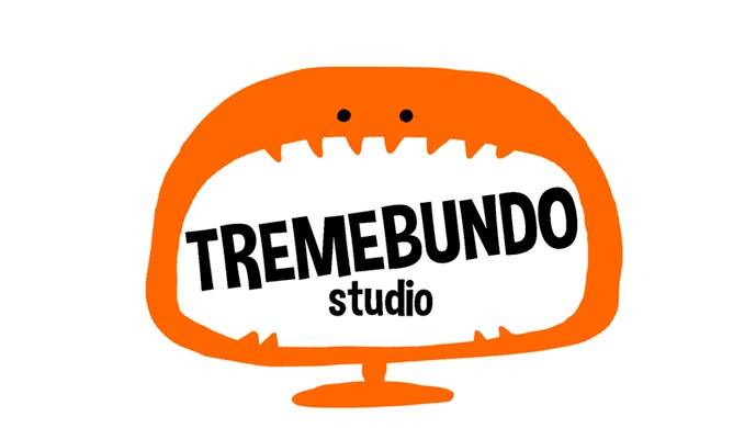 TREMEBUNDOSTUDIO_453362.jpg