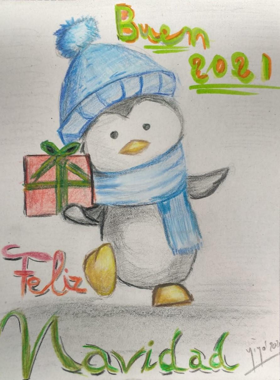 Navidad_455671.jpeg