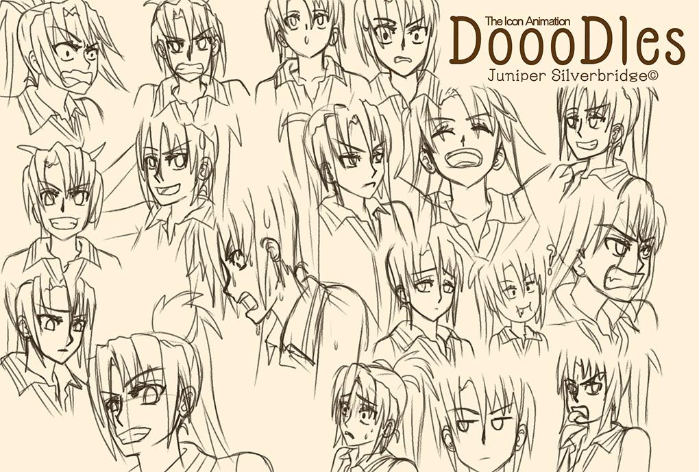 Juniper_doodles001_422730.jpg