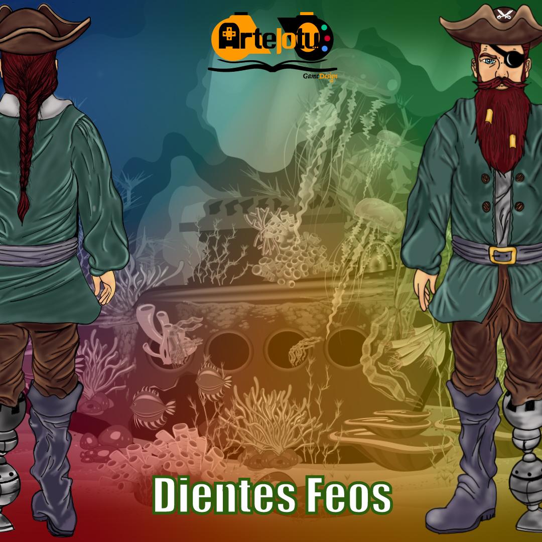 Dientes_Feos_424961.jpg