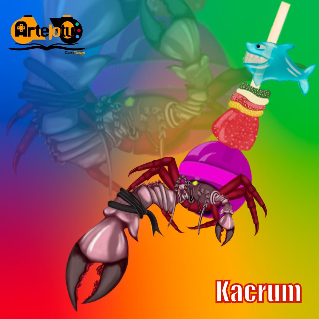 Kacrum_424971.jpg