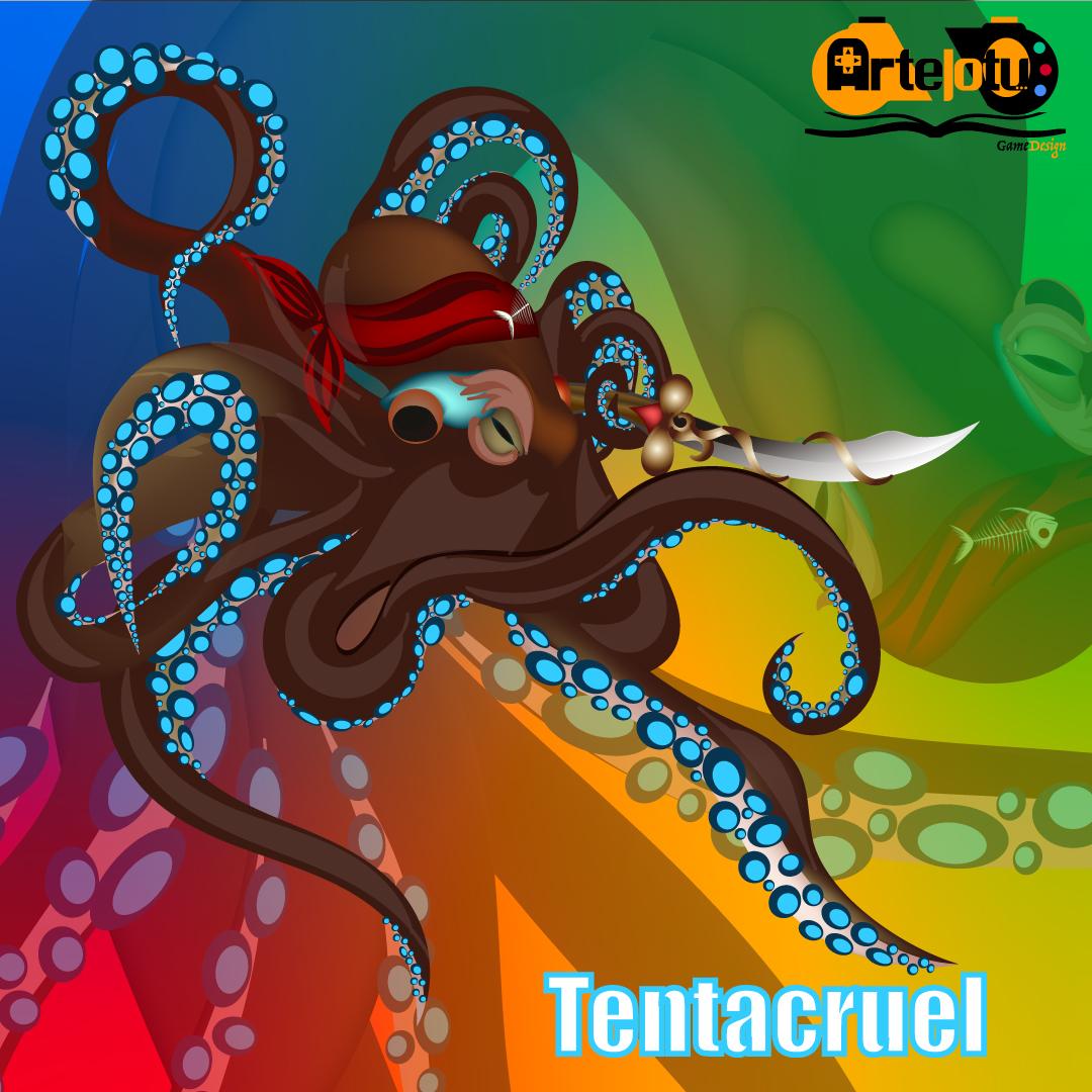 Tentacruel_424974.jpg