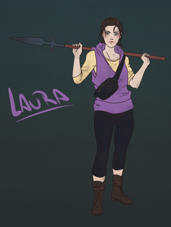 laura_456133.png