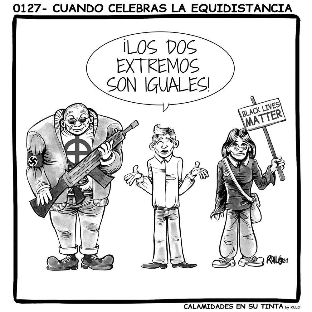 0127_Cuando_celebras_la_equidistancia_465571.jpg