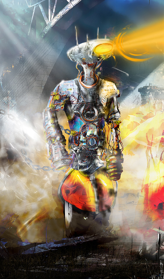 robot_cyber3_low_465918.jpg
