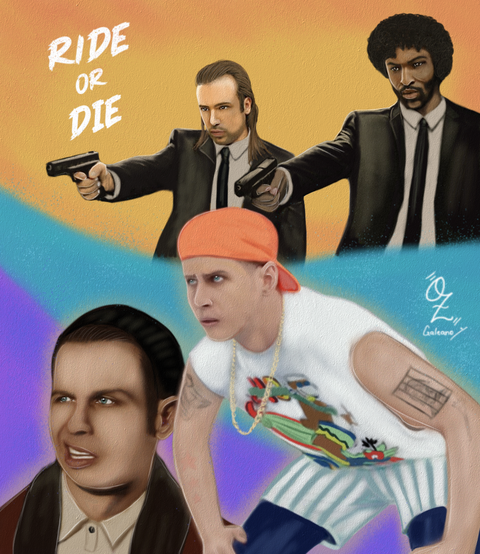 Ride_or_Die_The_Knocks_465941.png