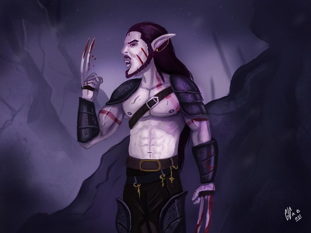 vampiroelfo72_466354.jpg