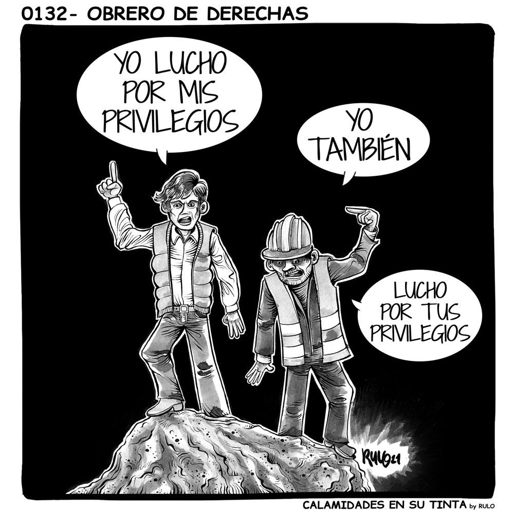 0132_Obrero_de_derechas_466478.jpg