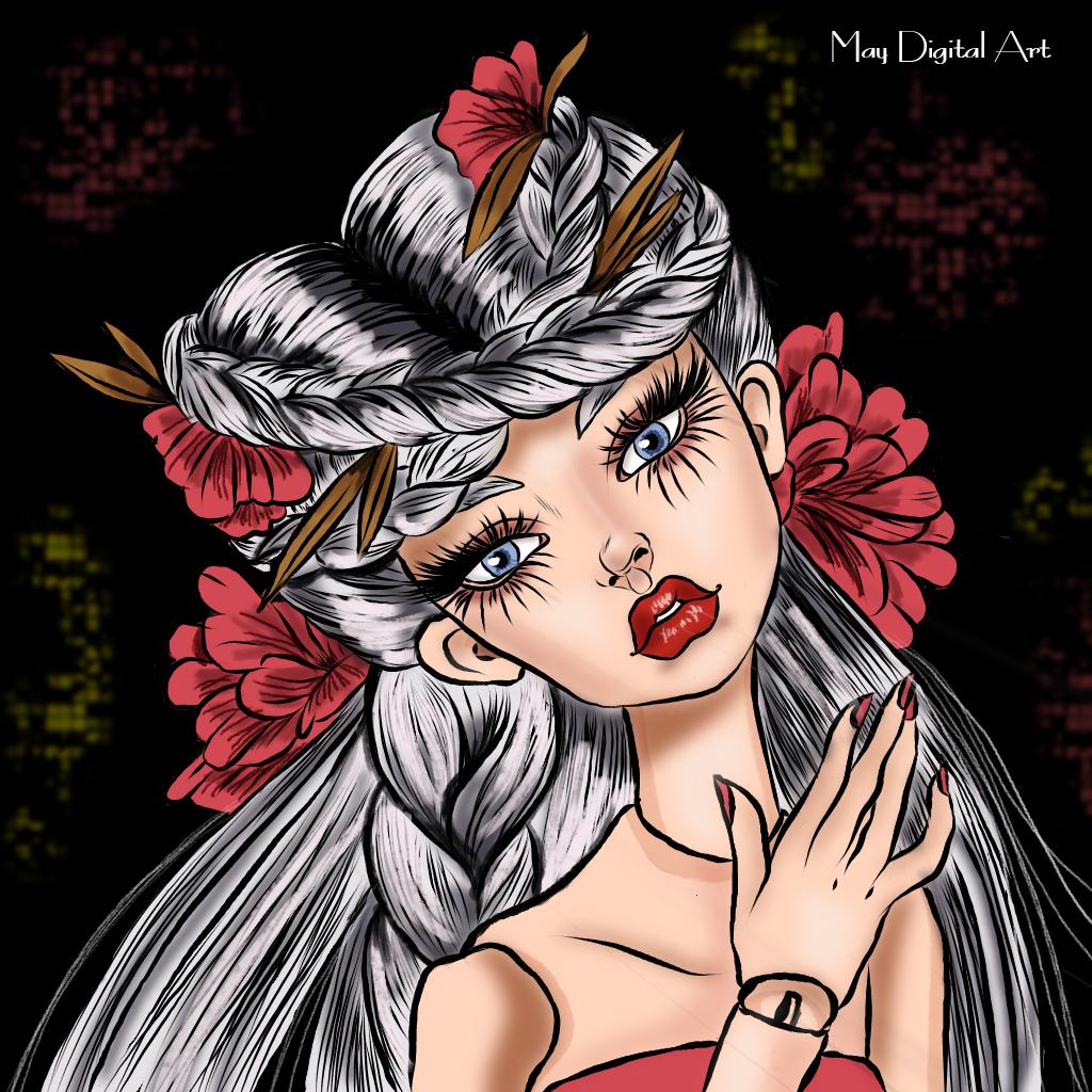 Madeleine_456976.jpg