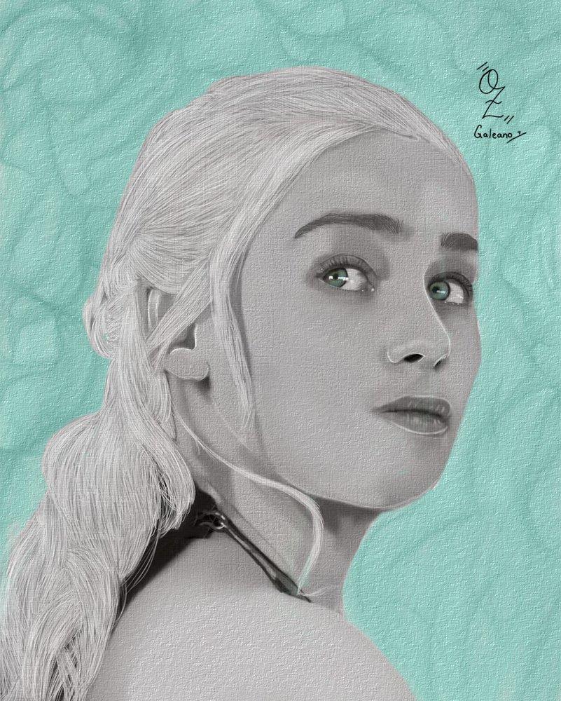 Daenerys_467443.jpg