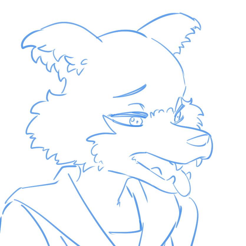 commission_from_Nocypher_Sketch.jpg_cut_469182.jpg