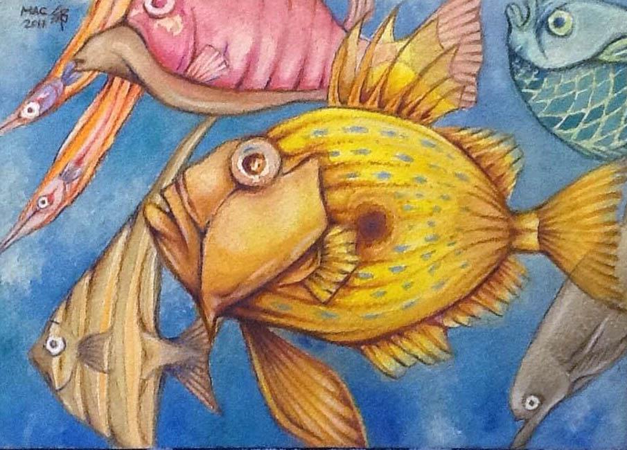 peces_469230.jpg