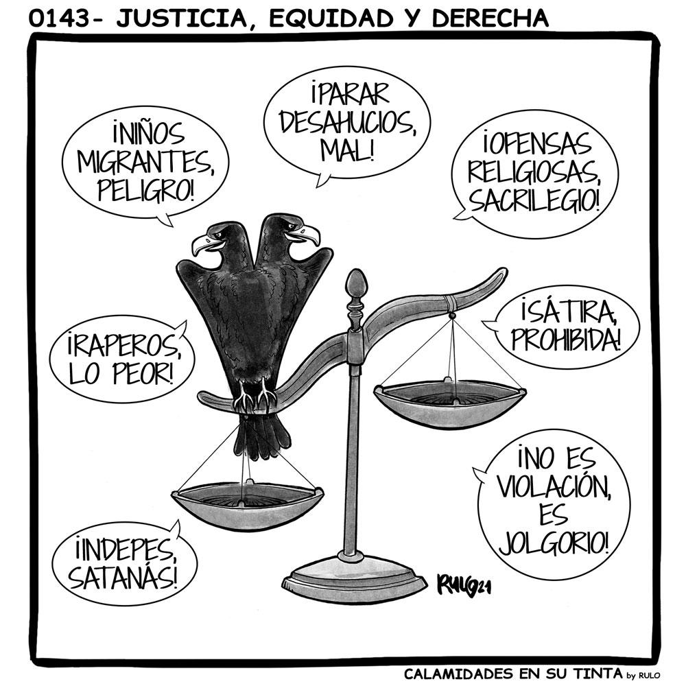 0143_Justicia__equidad_y_derecha_470398.jpg