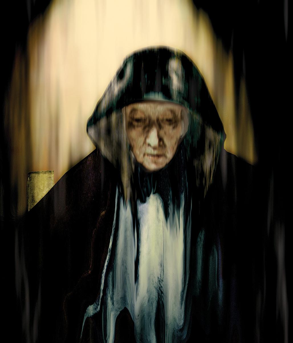 Retrato_de_anciana__segun_Rembrandt_._470790.jpg