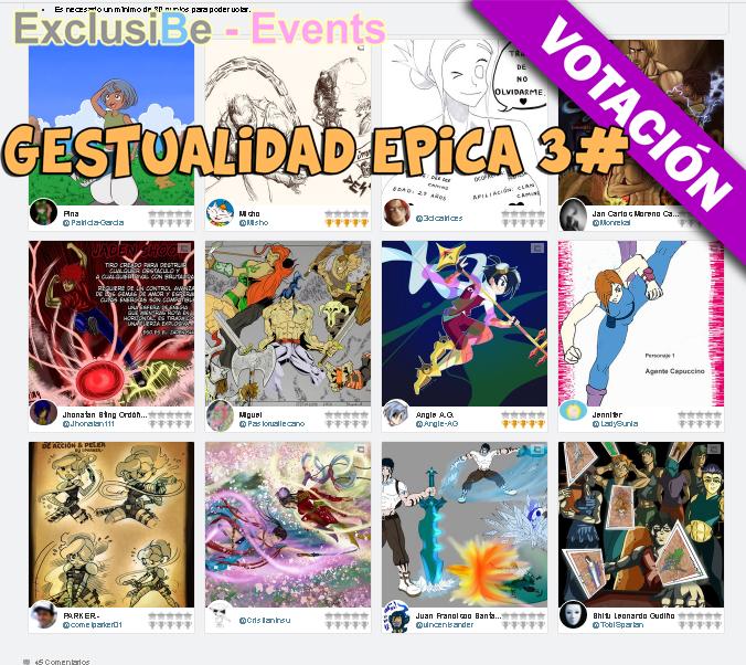 Gestualidad_epica_en_votacion_472689.jpg