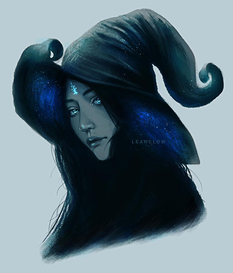 Green_Witch_473351.jpg