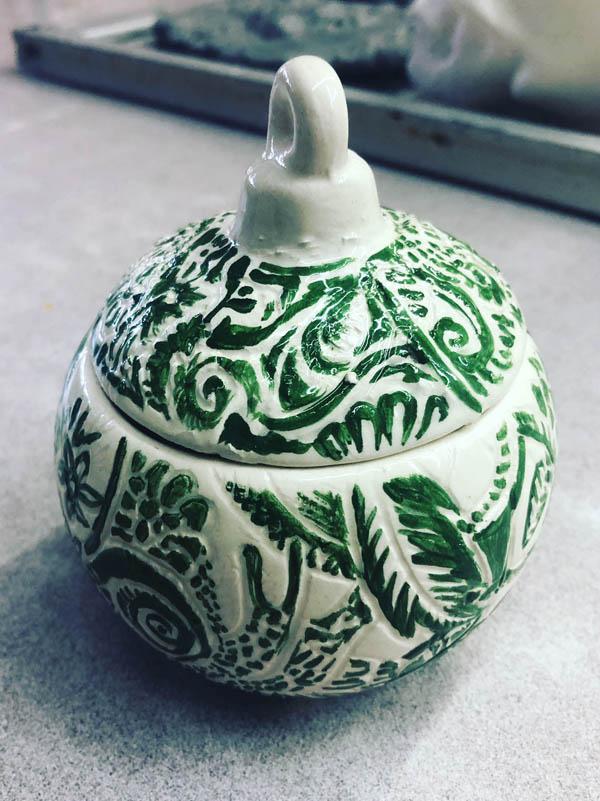 ceramic_474066.jpg