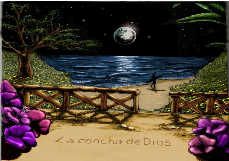 1_la_conch_de_dios___copia_459444.jpg