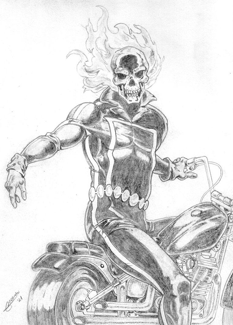The_Ghost_Rider_461034.jpg