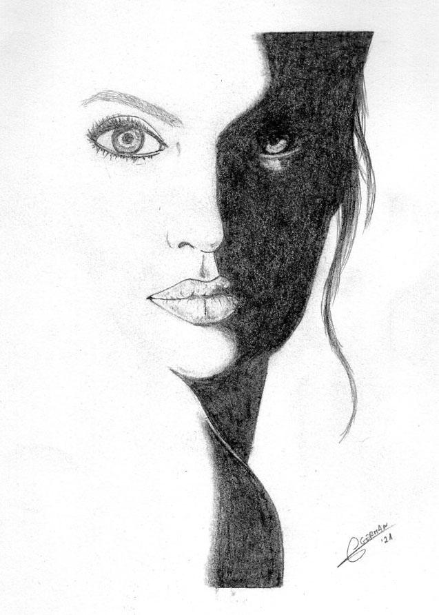 Blanc_i_negre_461729.jpg