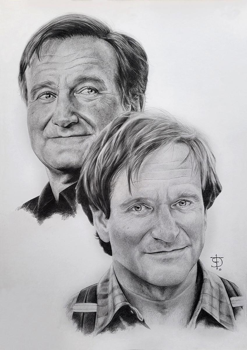 Robin_Williams__FelixDaSilva_456448.jpg