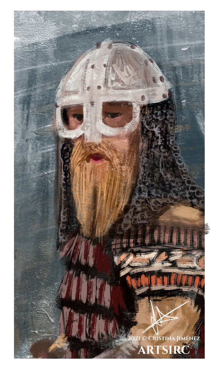 viking_color_study_456465.jpg