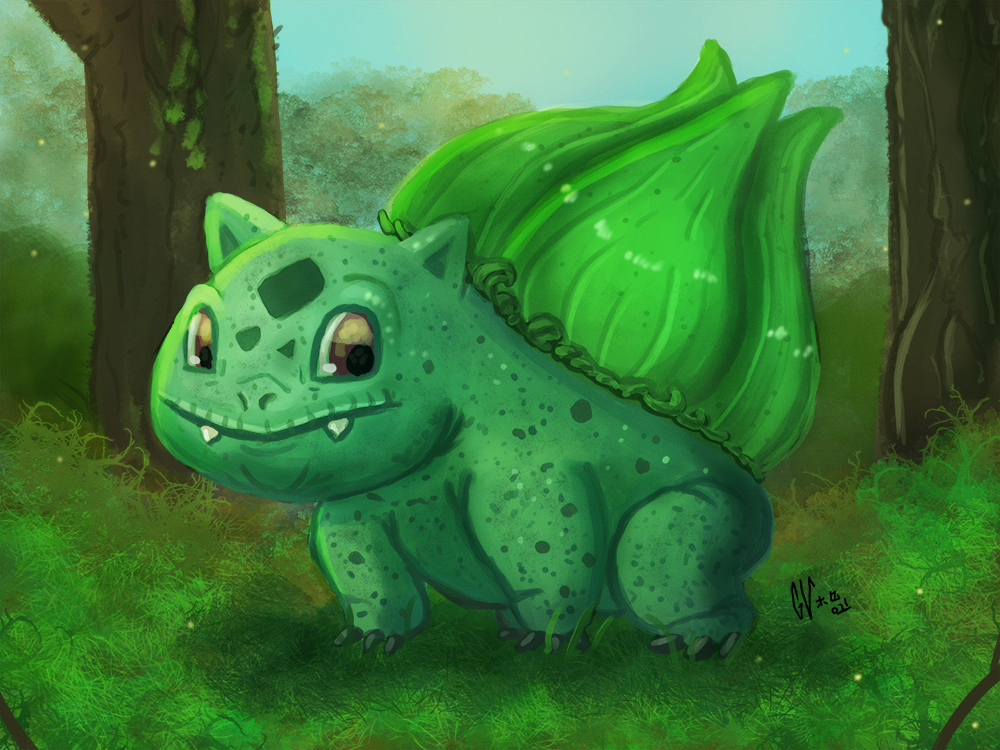 bulbasaur72_462623.jpg