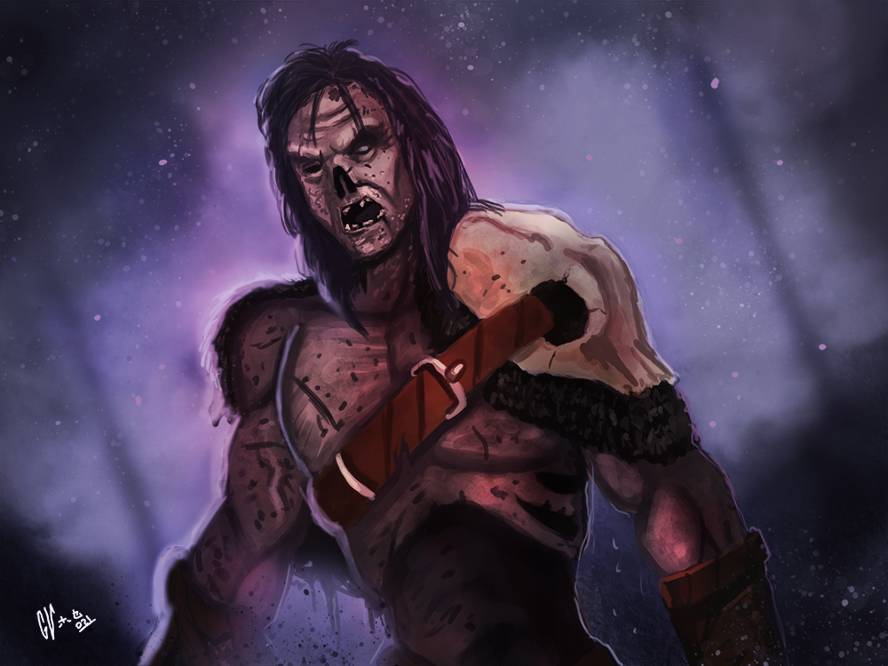 zombiewarrior72_462920.jpg