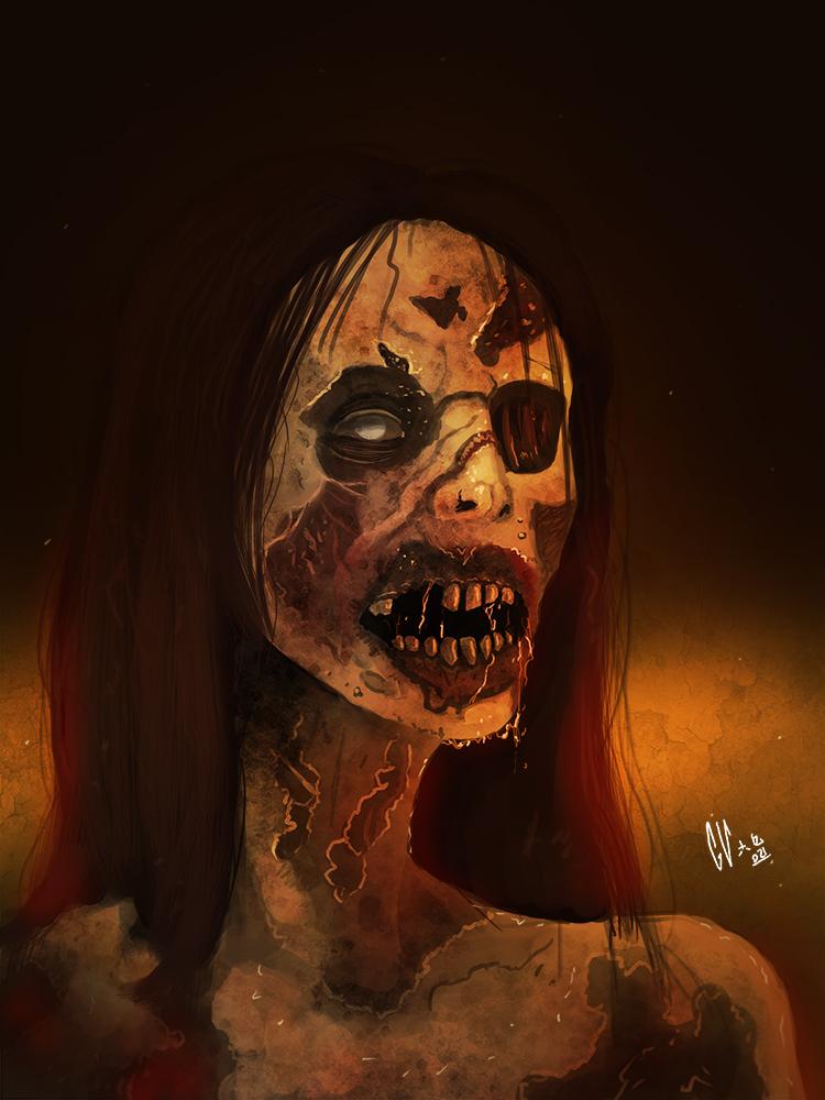 zombiecara72_464027.jpg