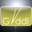 Imagen de Gaddi