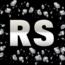 Imagen de rstudios