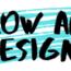 Imagen de glowartdesigns