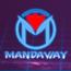 Imagen de Mandaway