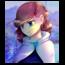 Imagen de readyplayergirl