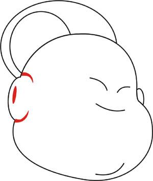 aprende a dibujar animes paso a paso